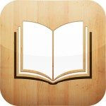 iBooks-big-icon_184